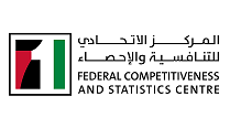 Federal Competitiveness and Statistics Centre (FCSC)